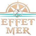 Effet Mer Beach Bar & Restaurant