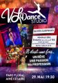 VL DANCE STUDIO au Grand Carbet