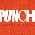 Punch Cuisine Bistrot