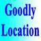 Goodly Location